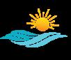 riviera image